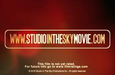 Studio in the Sky Trailer