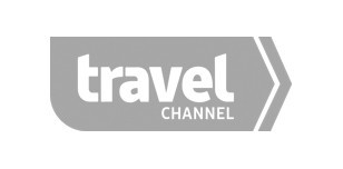 Travel Chanel